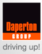 logo daperton group